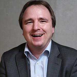 Mike Schwebag