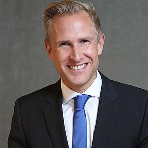Jan Kayser