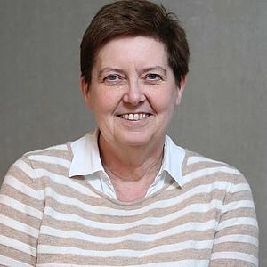 Sonja Bemtgen